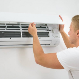 intrastruct-air-conditioning2