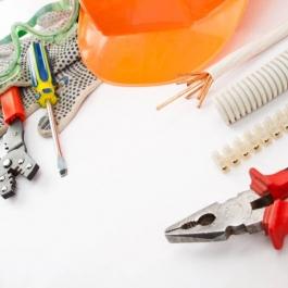 intrastruct-maintenance
